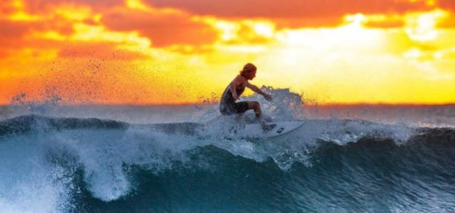 Surf Rules – Dos and Don'ts