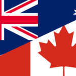 Working Holiday Visa age limit up to 35 years for Canadians