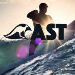 Australian Surf Tours: Promo Code