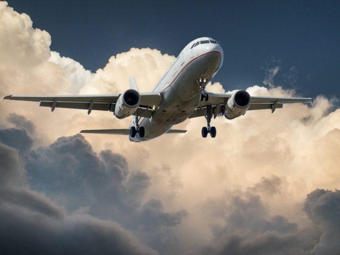 Cheap flight tickets to Australia