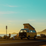 "Travelling in a Van in Australia & NZ: ""7 Reasons To Do it"""