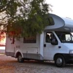 Motorhome models in Australia and New Zealand