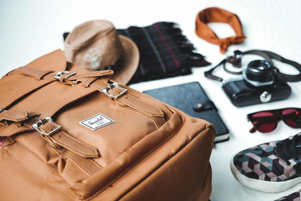 backpacker travel insurance 3