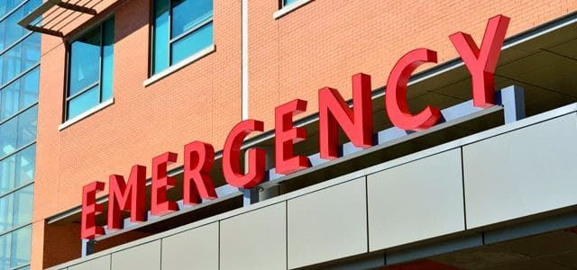 Emergency Phone Numbers and Doctors in Australia