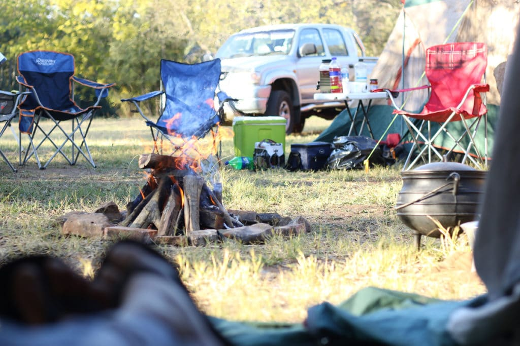 motorhome campervan equipment 2