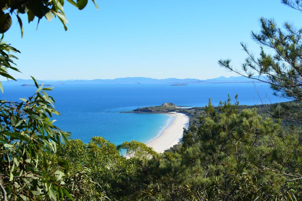 Great Keppel Island 5