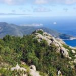 Visit Wilsons Promontory National Park
