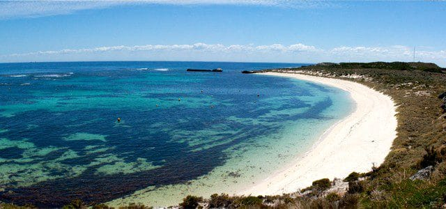Rottnest-Island-Westaustralien