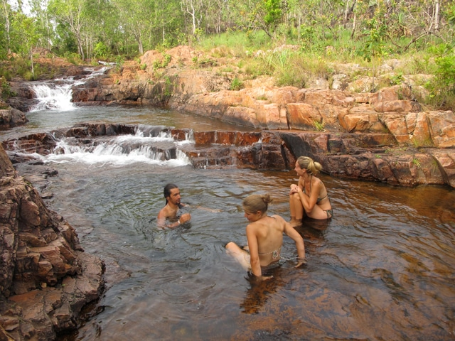litchfield national park 11