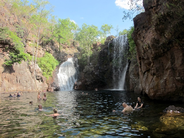 litchfield national park 5