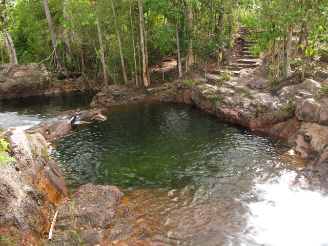 litchfield national park 6