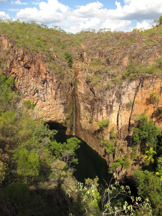 litchfield national park 8