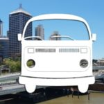 Campervan & Motorhome Hire in Brisbane
