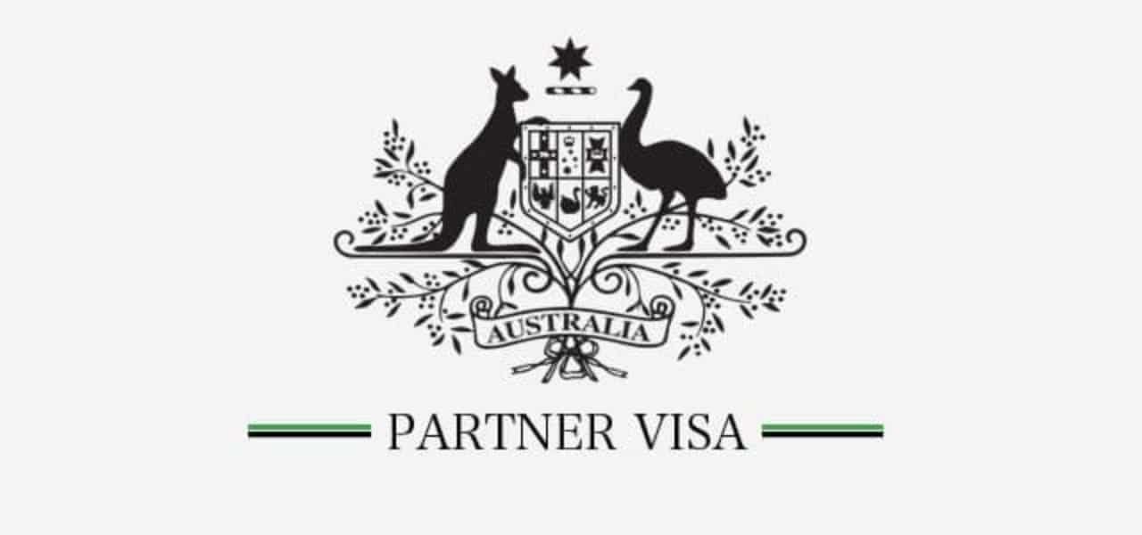 Partner Visa Australia - Conditions and Procedure
