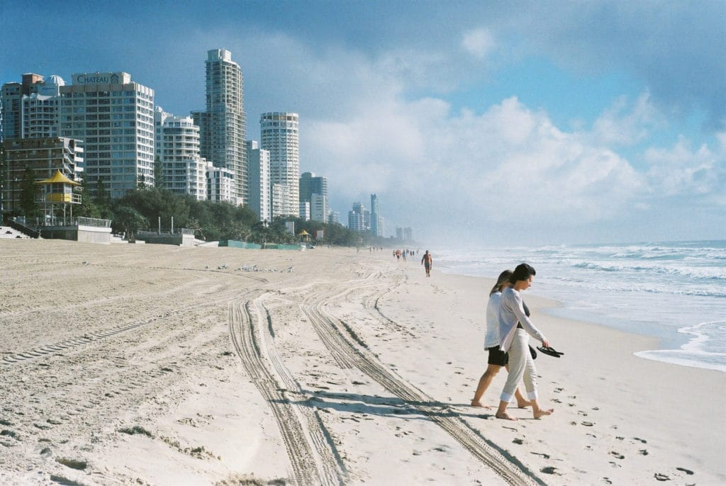 gold-coast-attractions 2