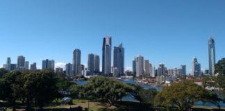 gold-coast-attractions