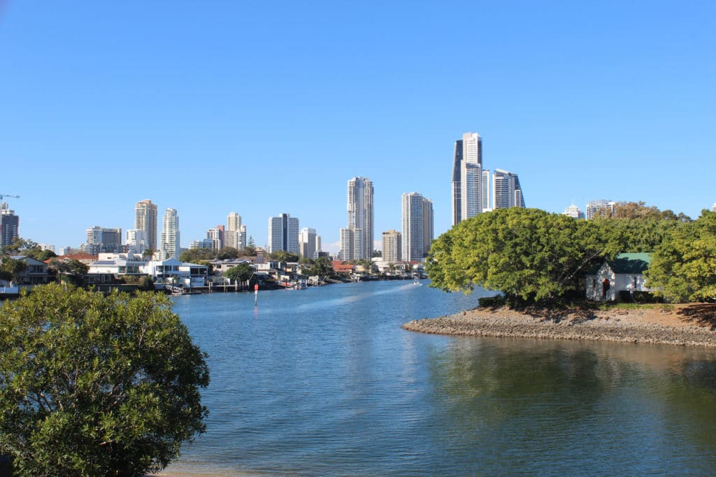 gold-coast-attractions 4