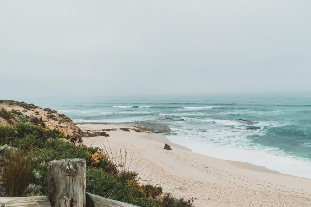 mornington-peninsula 2
