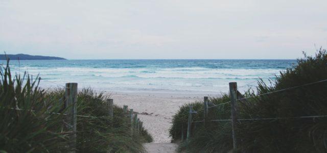 Sydney to Melbourne Drive: 7 Spots You Should Not Miss