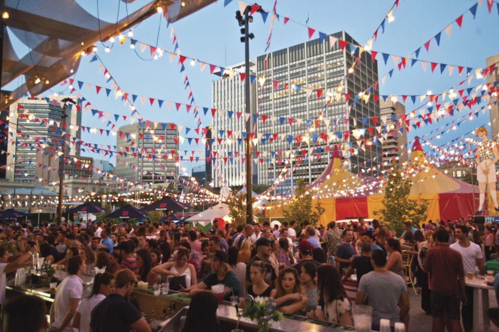 things to do in adelaide 6