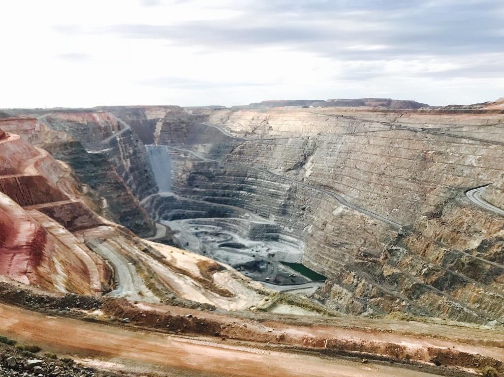 Visit Kalgoorlie: The mining Town of Australia - Travel Guide