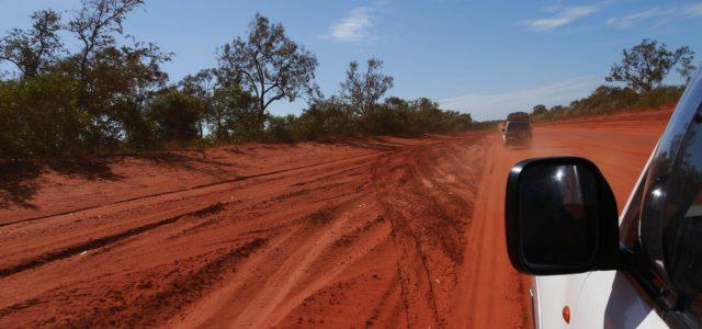 west coast australia 2