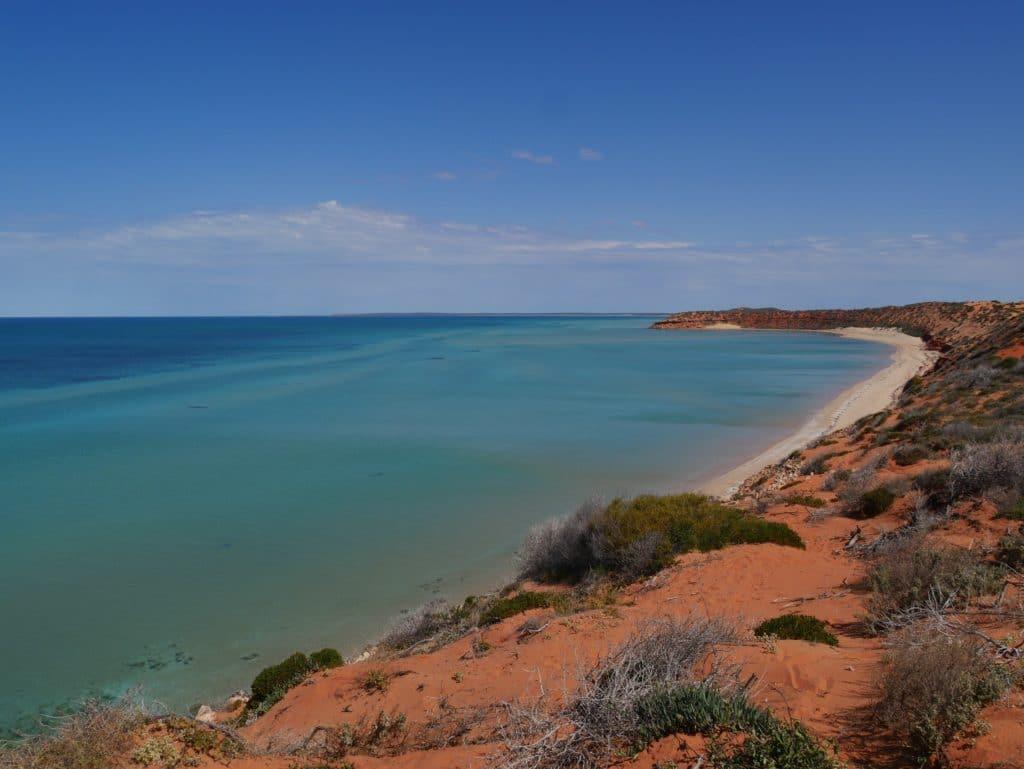 west coast australia 4