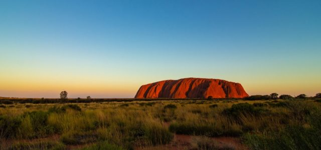 10 Tips to Travel around Australia