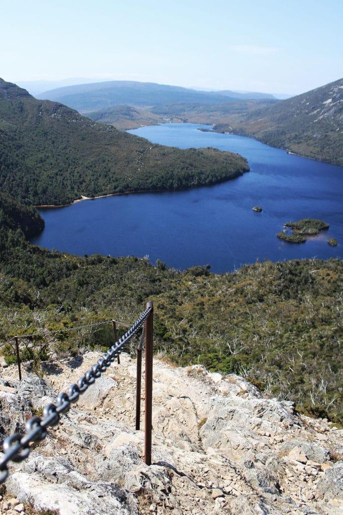 cradle mountain tasmania 5