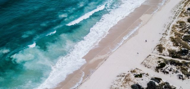 places to go in perth