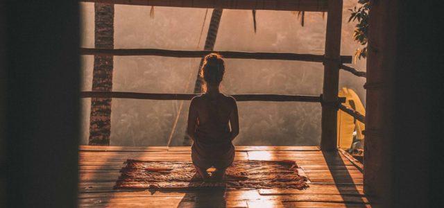 Ubud Yoga Retreat – A Spiritual Journey to Bali