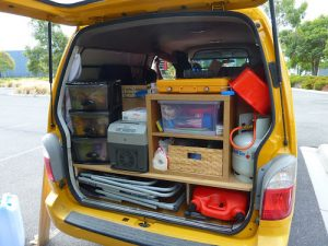 campervan fitouts 6