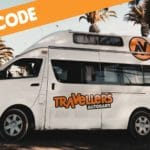 Travellers Autobarn Promo Code – Cheap Campervan Rentals
