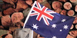 third year visa australia