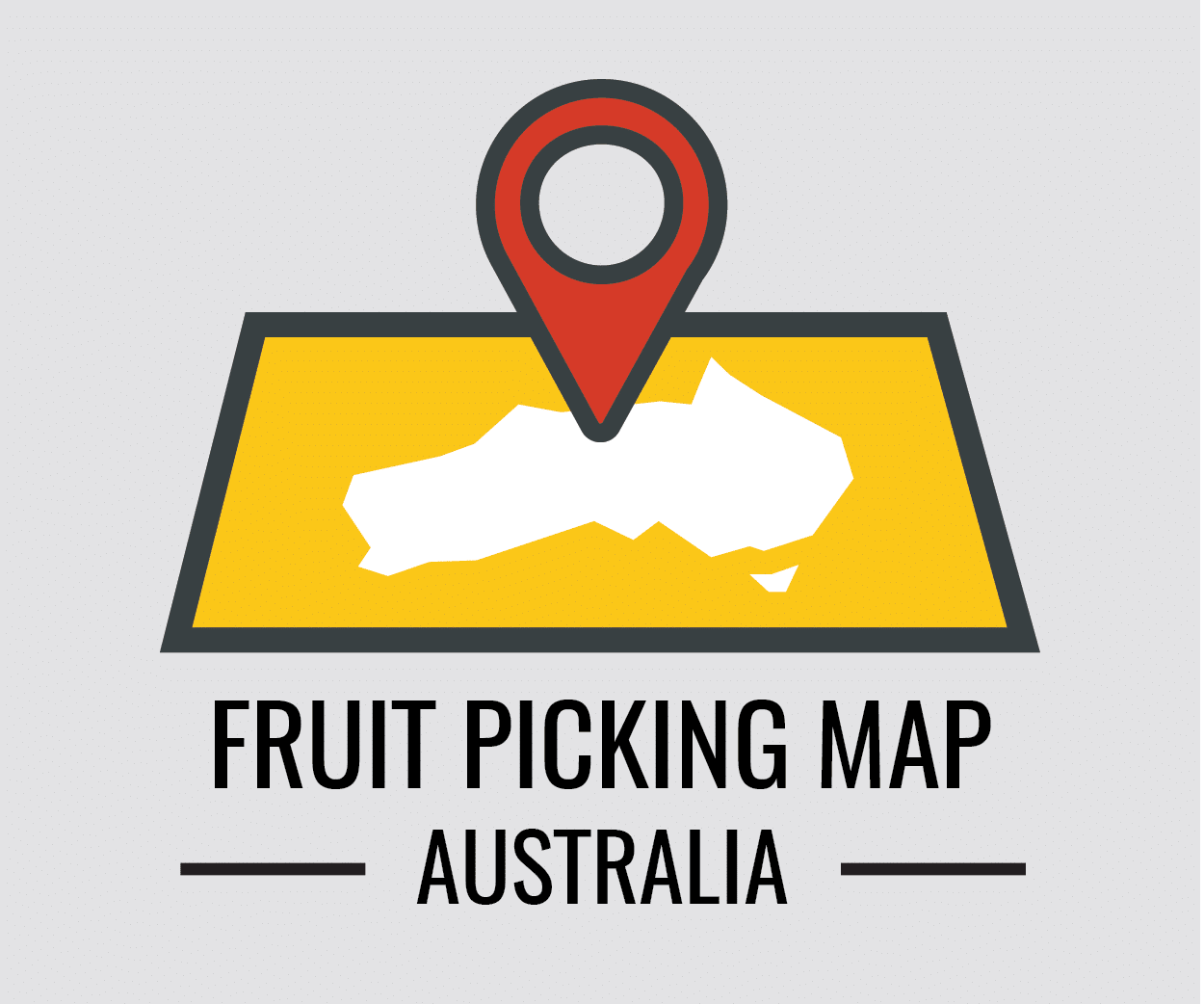 australia farm work - 8 best locations