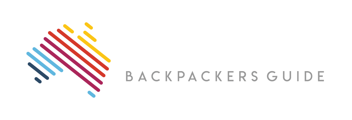 How to transfer money to Australia - Backpackers Guide