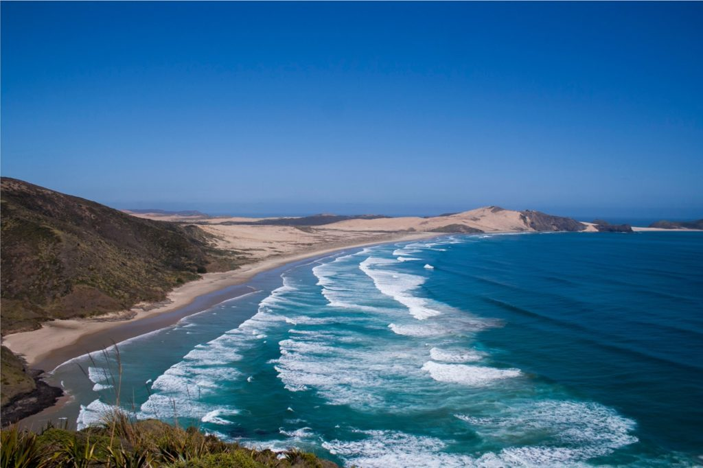 Cape-Reinga-New-Zealand