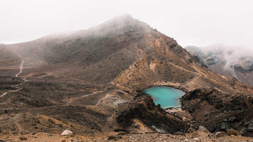 Tongariro-Alpine-Crossing-Tongariro-National-Park-New-Zealand