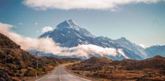 camper rental neuseeland