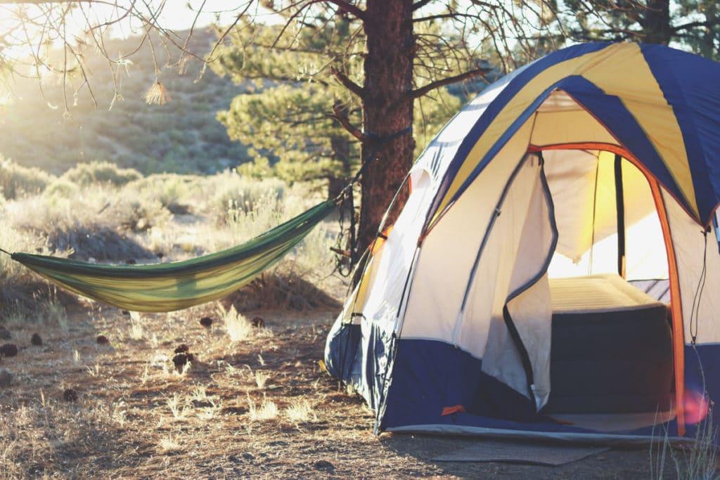 roadtrip kosten australien camping